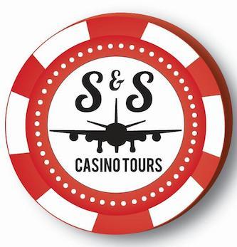 S s casino tour illinois gambling casinos