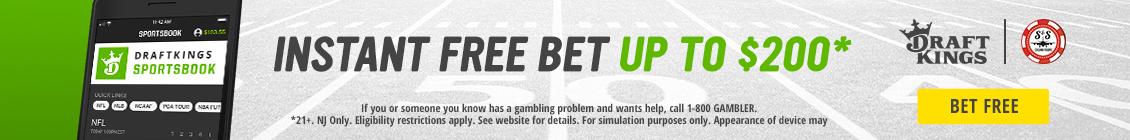 S s casino tours mobile casino games sign up bonus