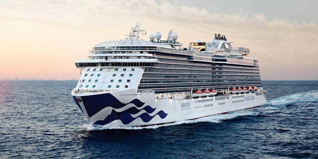 casino cruise new orleans
